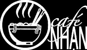 Cafe Nhan